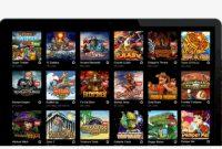 Daftar Situs Judi Slot Online Terlengkap Min Deposit 10rb